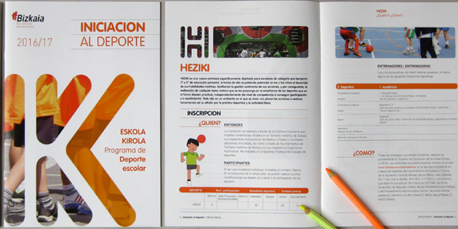 Interior y portadas diseño editorial aerredesign